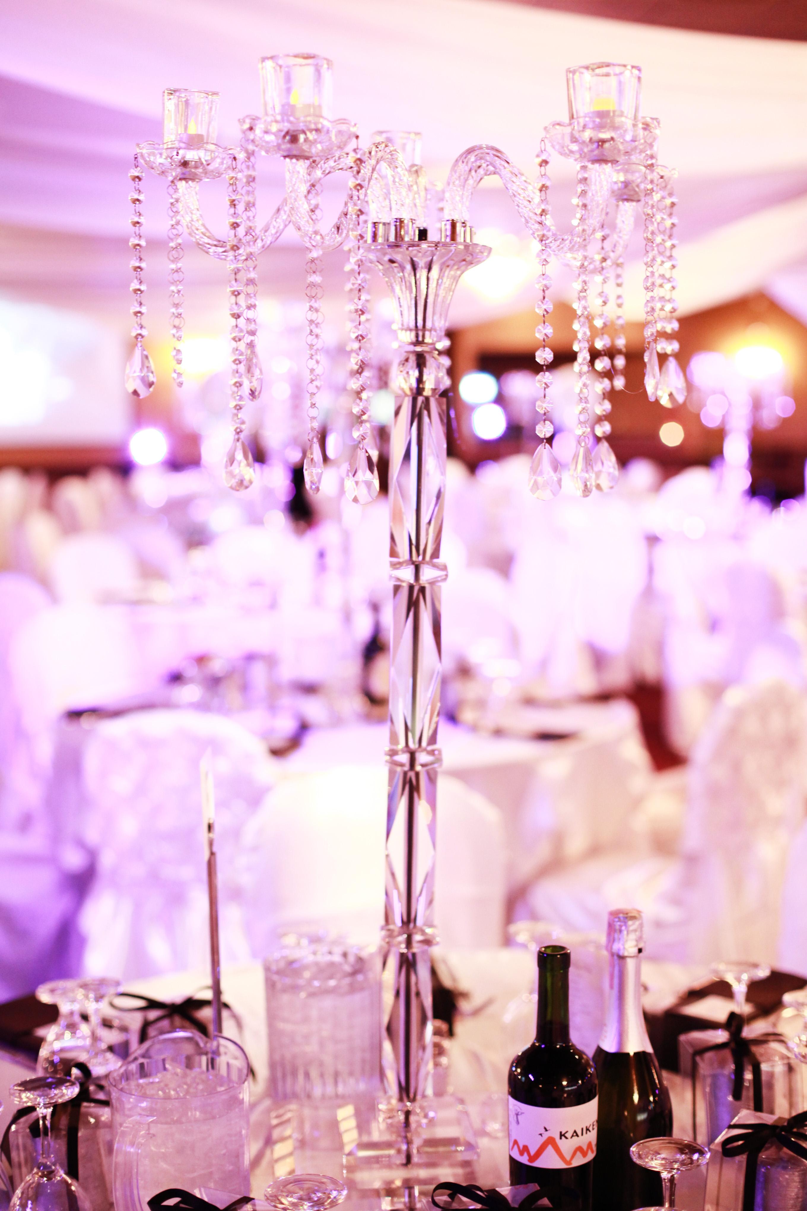 Gallery Mirage Banquet Mirage Banquet