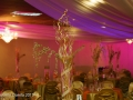 15.10.22 - Sheetal & Malik e-party 018