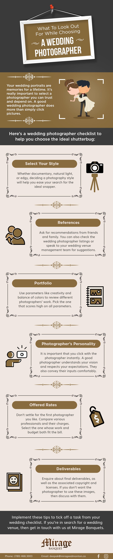 Wedding Venues and Receptions in Edmonton