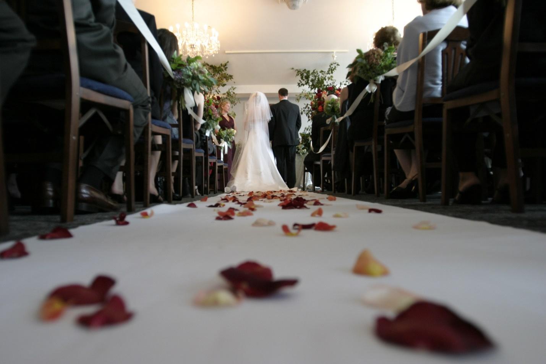 Wedding Venues Edmonton